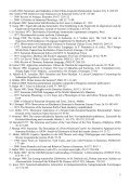 Sumerian Grammar Bibliography - Carsten Peust - Page 5