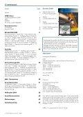 RO-KA-TECH 2009 - Friedhelm de la Motte - Seite 2