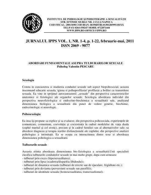 Probleme cu erecţia la bărbaţii tineri: cauze şi soluţii | echipament-saloane.ro