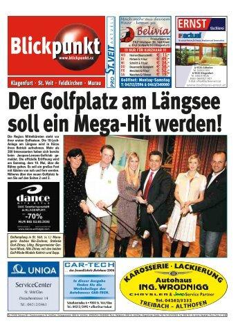 Blickpunkt - Pixelpoint Multimedia Werbe GmbH