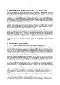 Christliche Sozialethik als Gegenstand im Unterricht - von Patrik ... - Page 2