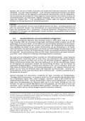 Christliche Sozialethik als Gegenstand im Unterricht - von Patrik ... - Page 3