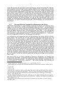 Christliche Sozialethik als Gegenstand im Unterricht - von Patrik ... - Page 4