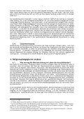 Christliche Sozialethik als Gegenstand im Unterricht - von Patrik ... - Page 5