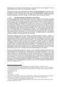 Christliche Sozialethik als Gegenstand im Unterricht - von Patrik ... - Page 6