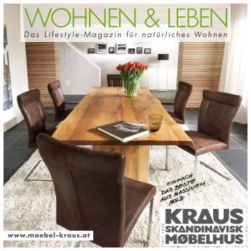 neuer ffnung moebel billi. Black Bedroom Furniture Sets. Home Design Ideas