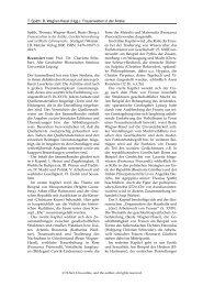 Frauenwelten in der Antike Späth, Thomas; Wagner ... - H-Soz-u-Kult