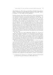 John Drinkwater: The Alamanni and Rome 213-496 ... - Plekos