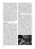 todesanzeigen - Wengia Solodorensis - Seite 6