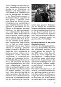 todesanzeigen - Wengia Solodorensis - Seite 7