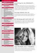 Das neue ultraflache MacBook Air. - beim LSO - Page 4