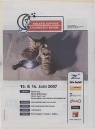 Report_Tageblatt_Biel_2007.pdf