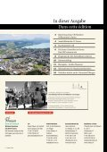 Ausgabe 3 2011 • Zentralfest zum 12. Mal in Sursee ... - Schw. StV - Seite 2