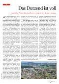 Ausgabe 3 2011 • Zentralfest zum 12. Mal in Sursee ... - Schw. StV - Seite 5