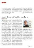 Ausgabe 3 2011 • Zentralfest zum 12. Mal in Sursee ... - Schw. StV - Seite 7