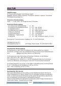 Baustein-Katalog - Seite 5
