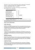 Baustein-Katalog - Seite 6