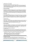 Baustein-Katalog - Seite 7