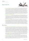 Strafen sind keine Betriebsausgaben oder Werbungskosten! - Seite 6