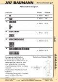 SPMT (Self Propelled Modular Transporter) - Baumann - Page 3