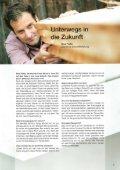 Firmenbroschüre Michel + Jenni AG - Page 4