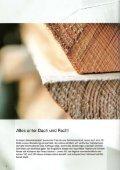 Firmenbroschüre Michel + Jenni AG - Page 5