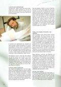 Firmenbroschüre Michel + Jenni AG - Page 7