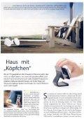 2012-05 50 plus - Page 2