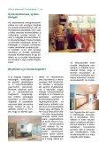 Óv odák k o rs ze rű világítása - holux világítástechnika - Page 2