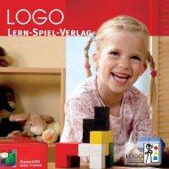 Lern-Spiel-Verlag