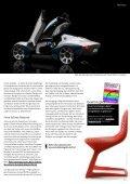 Autodesk - Seite 5
