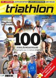 Triathlon, Laufschuhtest FS 2012 - Laufschuhkauf.de