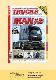 Der folgende Bericht ist in Ausgabe 5/2010 des Magazins ... - Tamiya