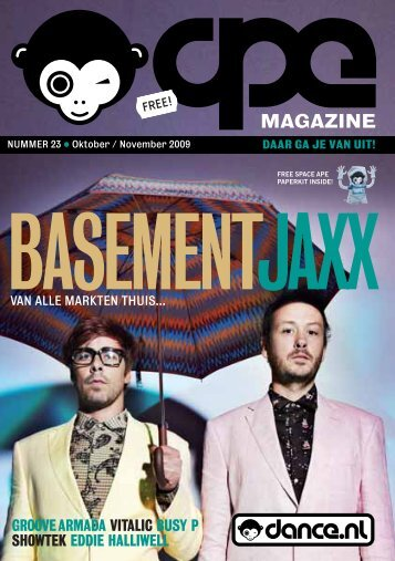 r '\ a H MAGAZINE - APE Magazine