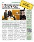 [S.3] Fanatische Tierschützer Anschlag auf Pelz Müller - Seite 3