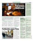 [S.3] Fanatische Tierschützer Anschlag auf Pelz Müller - Seite 4