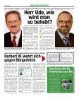 [S.3] Fanatische Tierschützer Anschlag auf Pelz Müller - Seite 5