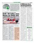 [S.3] Fanatische Tierschützer Anschlag auf Pelz Müller - Seite 6