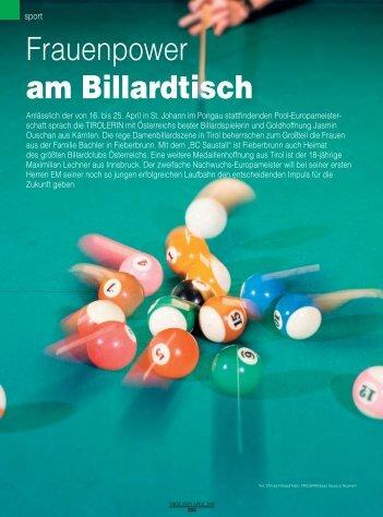 einladung einweihung berolina_20 - billard verband berlin, Einladungen