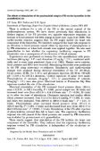 COMMUNICATIONS There is a dearth of information regarding the ... - Page 6