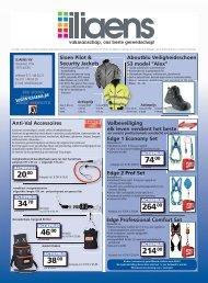 Benzine Bladblazer / - zuiger BHX2510 - Iliaens