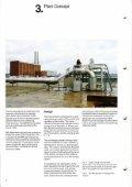 BBC Huntorf Air-Storage Gas Turbine Power Plant - E.ON-Kraftwerk ... - Page 5