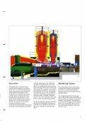 BBC Huntorf Air-Storage Gas Turbine Power Plant - E.ON-Kraftwerk ... - Page 6