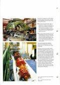 BBC Huntorf Air-Storage Gas Turbine Power Plant - E.ON-Kraftwerk ... - Page 7