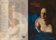 Unser Stuttgart - Belser Verlag