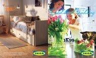 199.-* - Ikea
