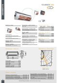 PDF Datenblatt - Page 2