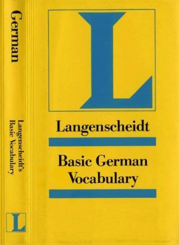 Woerterbuch.pdf