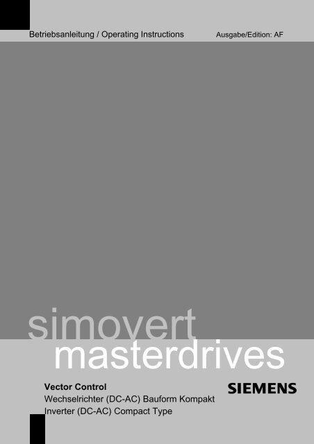 Siemens Skd62 Epub Download