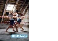 fotohof edition katalog 2012-13 PDF Format (pdf